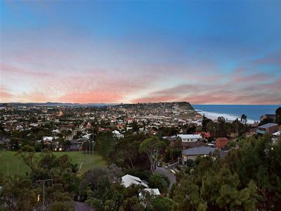 70 Scenic Drive, MEREWETHER