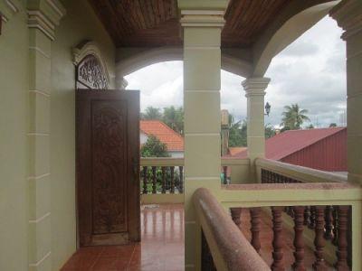 Svay Dangkum, Siem Reap | Villa for sale in Angkor Chum Svay Dangkum img 3
