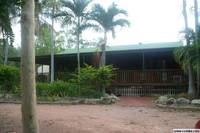 6 Coachwood Court Nome, Qld