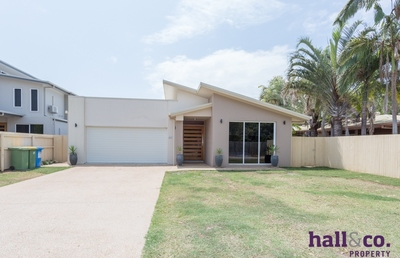 REDUCED! Executive Style Home in Sought After Location