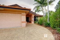 3 Yeldham Court Annandale, Qld