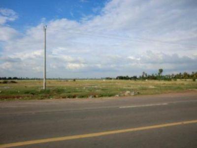 Baek Chan | Land for sale in Angk Snuol Baek Chan img 3