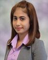 Leakhena Rith