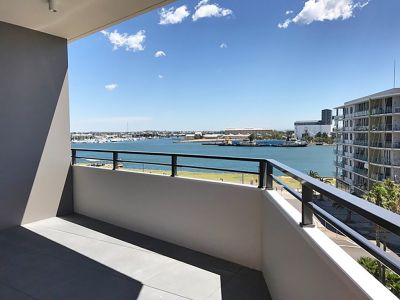 506/2 Worth Place, Newcastle