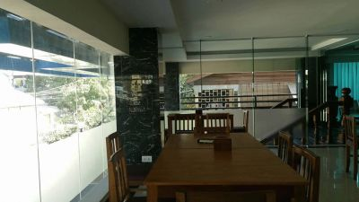Boeung Kak 1, Phnom Penh | Offices for sale in Toul Kork Boeung Kak 1 img 4