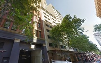 1 Bedroom Apartment near Townhall Station