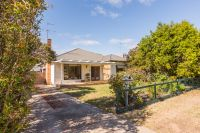 Fully Renovated – Centrally Located