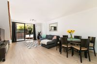 34/150 Wigram Road Forest Lodge, Nsw
