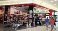NEWSAGENCY - BRISBANE NORTH BAYSIDE - 8am starts in this beautifully presented retail only opportunity - ID# 1018377