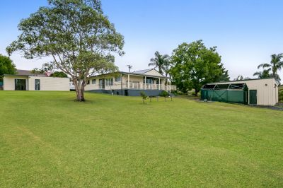 MAITLAND, NSW 2320