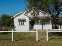 883 Glendon Road Singleton, Nsw