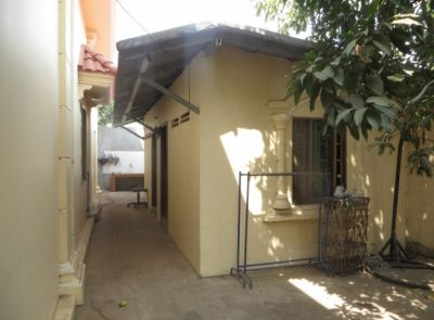 Srak, Kampong Cham | Flat for sale in Kampong Siem Srak img 5