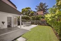 1/39 Cammeray Road Cammeray, Nsw