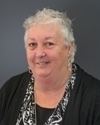 Linda Nupier - Customer Service Officer