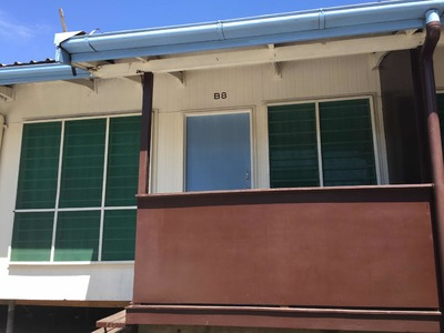 Apartment for rent in Port Moresby Tokarara