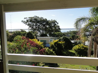 1/66 Government Road Nelson Bay, Nsw