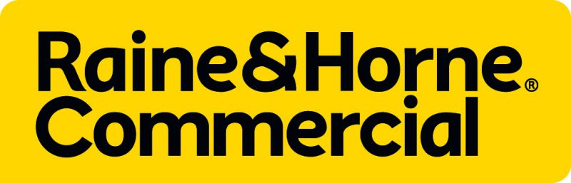 Raine & Horne Commercial Parramatta