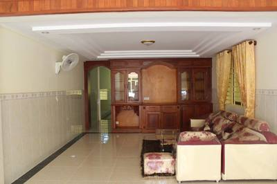 Borey  Thpu Lorn, Chaom Chau, Phnom Penh | Borey for sale in Por Sen Chey Chaom Chau img 5
