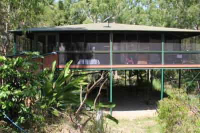 Owners Want Offers - Reduced to $280,000