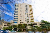 Unit 904/1 Hollywood Avenue, Bondi Junction