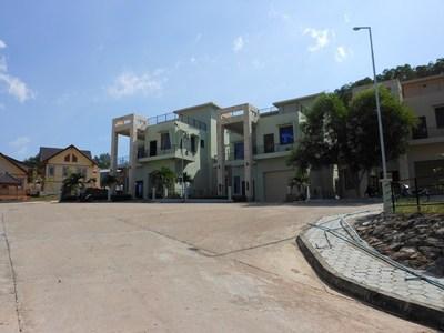 Borey BS Holiday, Sangkat Pir, Sihanoukville | Borey for sale in Sihanoukville Sangkat Pir img 17