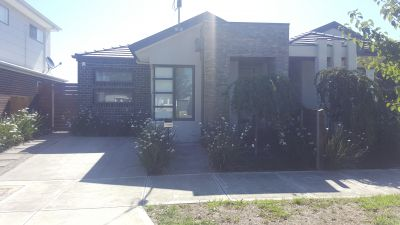 1/15B Richelieu Street, West Footscray