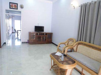 Sangkat Buon, Sihanoukville   Villa for rent in Sihanoukville Sangkat Buon img 17