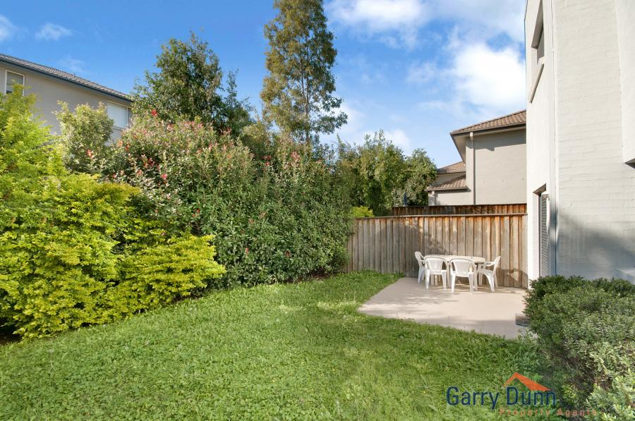 1/15 Morningside Pde, Holsworthy
