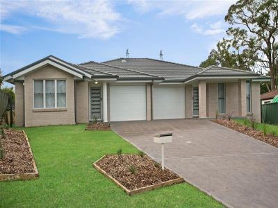 17B Orlong Close, EDGEWORTH