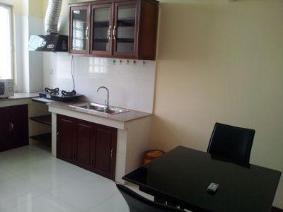 Boeung Kak 1 | Condo for rent in Toul Kork Boeung Kak 1 img 3