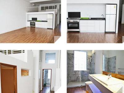 Phsar Chas, Phnom Penh | Serviced Apartment for sale in Daun Penh Phsar Chas img 0