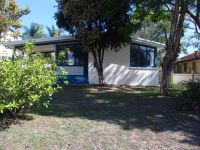 25 Huon St Holsworthy, Nsw