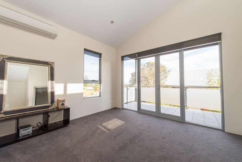 3 Darling Street, White Gum Valley
