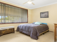17 Sligar Ave, Hammondville