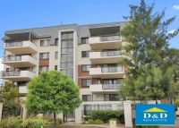 Bright & Sunny. Modern 2 Bedroom Unit. 2 Bathrooms. Large Balcony. Lift Access. Quiet Tranquil Location
