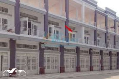 Nirouth, Phnom Penh | Land for sale in Chbar Ampov Nirouth img 8