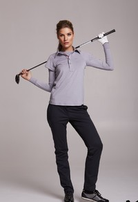 Profitable Wholesale Golfing Apparel