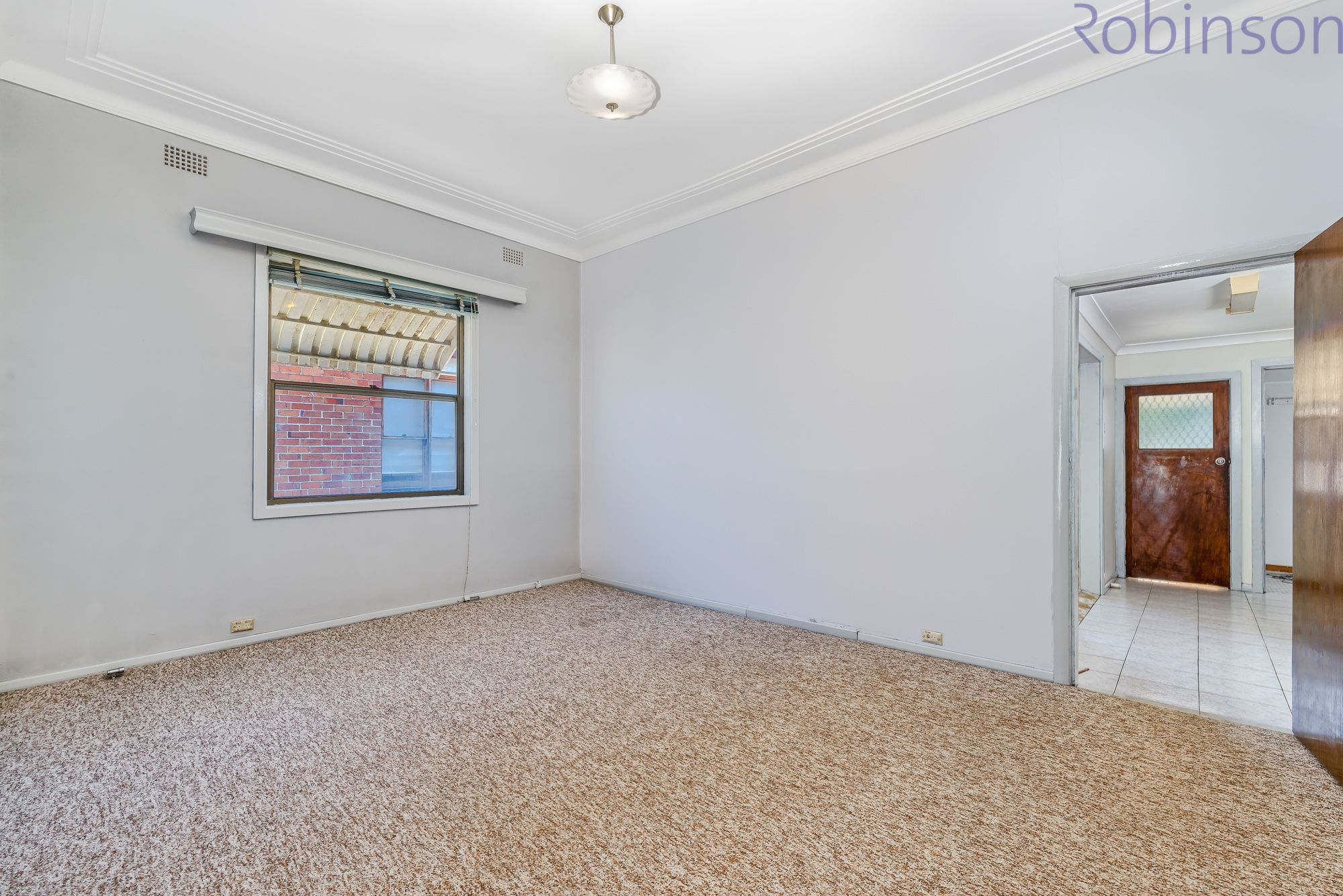 132 Everton Street, Broadmeadow