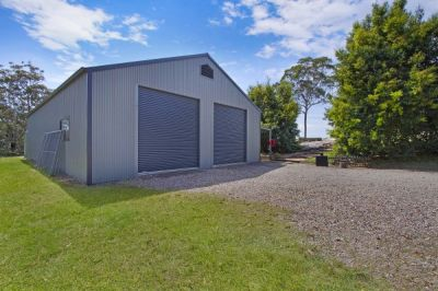Prop Lot 8 of 16 River Road, Sackville North