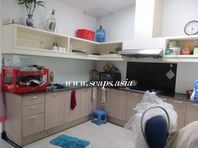 Chey Chumneah, Phnom Penh | Condo for sale in Daun Penh Chey Chumneah img 4