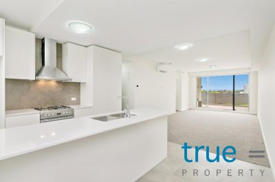 = APPLICATION RECEIVED = THE PERFECT COMBINATION OF LOCATION, STYLE AND SPACE