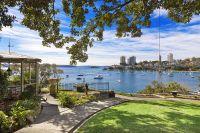 'Tresco' historic, lovingly preserved waterfront estate