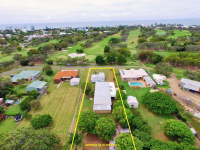 3 Howard Street, Bargara