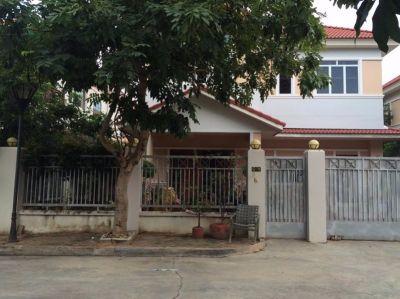 2/ , Tonle Bassac, Phnom Penh | Villa for rent in Chamkarmon Tonle Bassac img 0