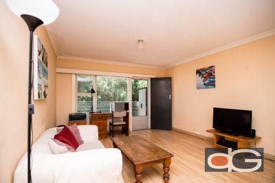 12/182 South Terrace, Fremantle