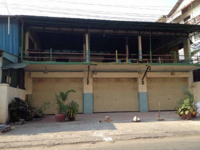 | Warehouse for sale in Kampong Cham  img 0