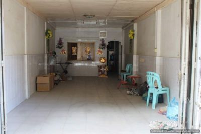 Toul Tum Poung 1, Phnom Penh | Retail for sale in Chamkarmon Toul Tum Poung 1 img 1