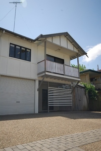 10/74 Kent Street New Farm, Qld