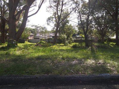 60 Shoal Bay Road, Nelson Bay