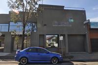 86 Newlands Road, Coburg